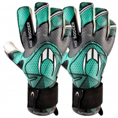 SUPREMO PRO KONTAKT EVOLUTION GREEN