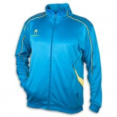 Tracksuit PERFORMANCE Blue