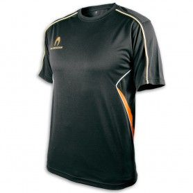 Camiseta PERFORMANCE negra