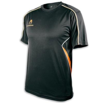 Camiseta PERFORMANCE negra