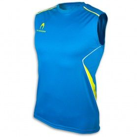 Camiseta PERFORMANCE TRAINING