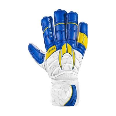 PRIMARY PROTEK FLAT BLUE