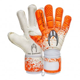 GUERRERO PRO SHIELD ORANGE