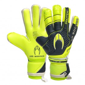 PROTEK NEGATIVE NEON LIME