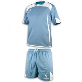 Set PERFORMANCE Sky blue