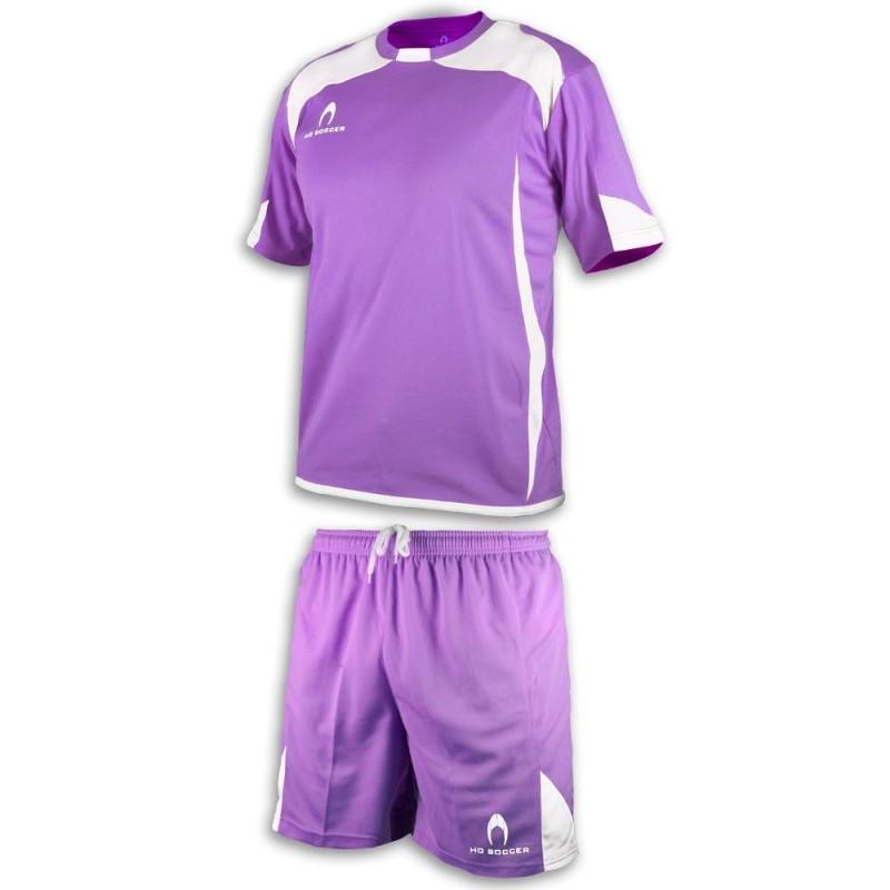 Set PERFORMANCE Purple