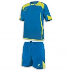 Set PERFORMANCE Blue