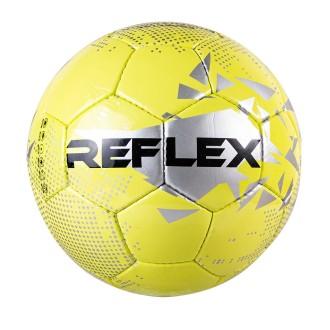 REFELX 2020