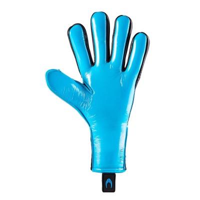0510935 PHENOMENON MAGNETIC II ROCKET BLUE