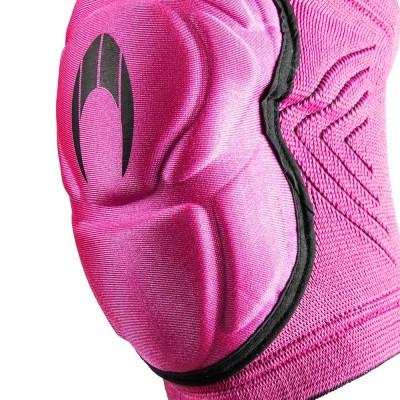 RODILLERA COVENANT pink