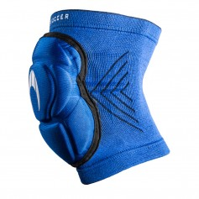 RODILLERA COVENANT blue