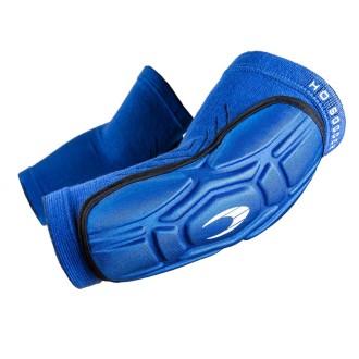 ELBOW PAD COVENANT blue