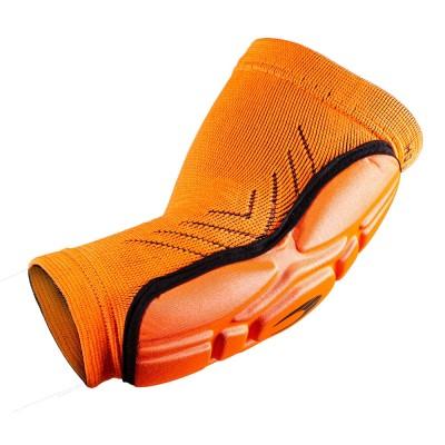 ELBOW PAD COVENANT orange