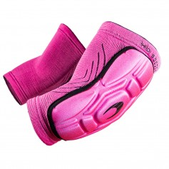 ELBOW PAD COVENANT pink