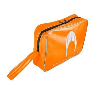 Style Bag Orange