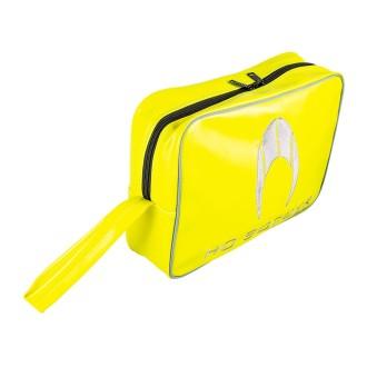 Style Bag Lime