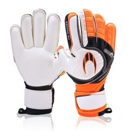 GUANTES-DE-PORTERO-PERFORMANCE-ROLL-FINGER