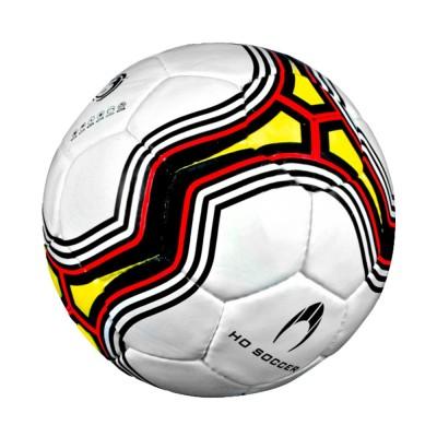 balón GAME