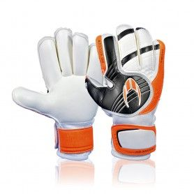GUANTES-DE-PORTERO-TEAM-ROLL-FINGER