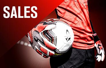 Offers Ho Soccer