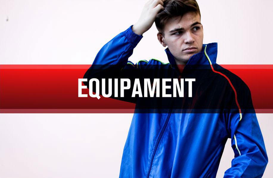 Goalkeeper equipment Ho Soccer