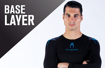 Base Layer Ho Soccer