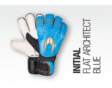 HO SOCCER GOALKEEPER GLOVES FOR TRAINING