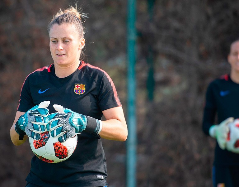 Ho Soccer International Women Goalkeepers  e78e5b400a